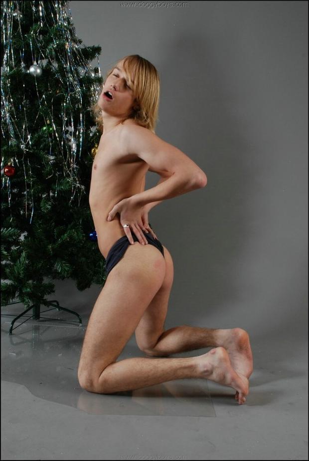 free gay thumbnails twinks underwear models