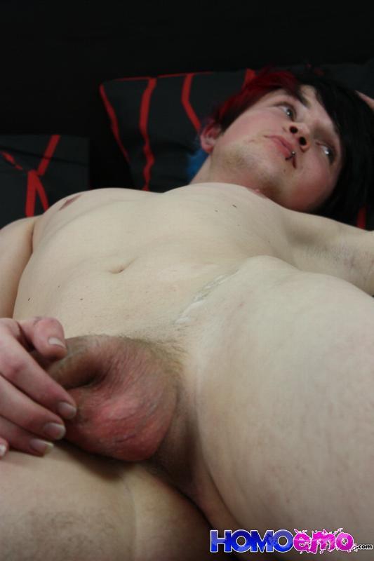 image Free emo boys gay this stud may be nice but